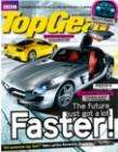 Top Gear Magazine Subscription  via Direct Debit. £35.90 [inc. 4 DVD Box Set]