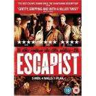 The Escapist (2008) DVD only £3 INSTORE at Sainsburys