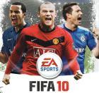 Fifa 10 - PSP £14.95 @ ShopTo.net