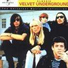 Classic: Velvet Underground : The Universal Masters Collection [Import] [Original recording remastered] CD (now out of stock) or MP3 £2.46 delivered @ Amazon