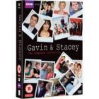 Gavin And Stacey - Series 1-3 & Xmas Special DVD Boxset £17.98 @ Amazon