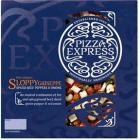 Pizza Express Sloppy Giuseppe & Margherita Pizza's, Half Price £1.99 @Tesco