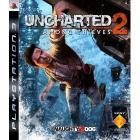 Uncharted 2 - Amazon - £29.98