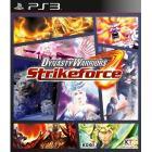 [Pre-Order]  Dynasty Warriors: Strikeforce (PS3) £27.99 @ Amazon