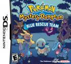 pokemon mystery dungeon blue rescue team £6.95 @ Shopto