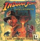 LucasArts Adventure Pack @ Steam ~ £1.74