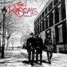 The Rascals - Rascalize (CD) £1.87 delivered at DVD.co.uk (and group)