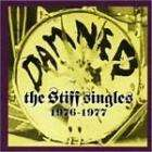 The Damned - The Stiff Singles Box Set [5 CD Singles Box Set] £5.77 delivered at 101CD
