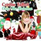 Connie Talbot - Over the Rainbow (Britains Got Talent) £8.95 delivered from Play.com