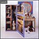 Oasis - Stop The Clocks (2 CDs) - £3.99 delivered @ HMV !