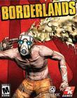 Borderlands - Xbox360/PS3 @ The Hut for £17.73 + Quidco