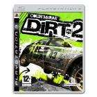 PS3 Colin McRae: Dirt 2 Game - £30 Instore & Online at Tesco
