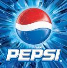 Pepsi 1.5 litre for 50p Instore @ Iceland