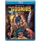 The Goonies Blu-ray 1985 £7.98 delivered @ Amazon