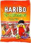 HARIBO 200g better than half price 53p!! at the co-op
