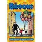 Broons Annual 2010 - £1 @ Tesco Grocery