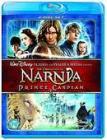 Chronicles of Narnia: Prince Caspian (2 Disc) - Blu Ray - £6.99 @ CD Wow