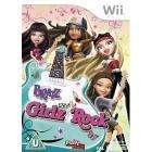 Bratz Girls Really Rock Wii game £6.79 delivered @ Amazon