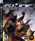 PS3 G.I. Joe : The Rise of Cobra - £7.95 @ Shopto
