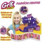 GR8 Gear Fashion Centre - just £14.99 delivered @ Amazon!  ( 1/2 price)