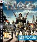 MAG: Massive Action Game PS3 £37.87 @ Tesco