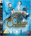 The Golden Compass (Ps3) - £3.00 @ Tesco Grocery