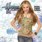 Hannah Montana Christmas Wrapping Paper 6m Roll 25p @ Tesco (INSTORE)