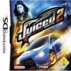 Juiced 2 Hot Import Nights for the  Nintendo DS at DVD.Co.UK just £9.99 Delivered!