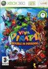 ebay daily deal - Viva Pinata: Trouble in Paradise for Xbox 360 £5.99 delivered