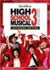 High School Musical 3 DVD Extended Edition only £3 @ Sainsbury's instore