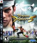 Virtua Fighter 5 - Playstation 3 - £15.99 delivered