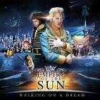 Walking On A Dream by Empire Of The Sun CD Album £4.99 del @ Play.com