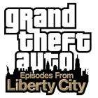 GTA episodes from Liberty city 17.99 from Tesco Xbox 360