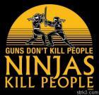 Ninja Assassin on Bluray for 1p