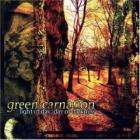 Green Carnation - Light of Day, Day of Darkness album just £0.79 to download at Amazon (misprice)