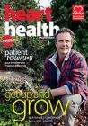 Free Heart Health Magazine from The British Heart Foundation
