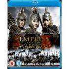 The Empress And The Warrior [Blu-ray] £6.98 @ Amazon
