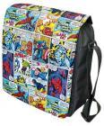 Marvel Shoulder Bag £6.99 @ Argos