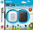 Walk with me! DS £6 at Sainsburys
