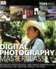 Get 'Digital Photography Masterclass' & 'Digital Photographer's Handbook' for £12.58 delivered + 6% Quidco at The Book People