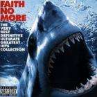 Faith No More - The Very Best Definitive Ultimate Greatest Hits Collection (Audio CD) £4.98 @ Amazon