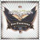 Foo Fighters:  In Your Honour [Enhanced] [DualDisc] - £2.96 @ Amazon (free delivery)