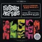 Foxboro Hot Tubs (Green Day) - Stop Drop & Roll! CD £2.49 (with voucher link) delivered at CDWow
