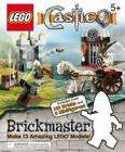 Lego Brickmaster Castle / Pirate Book at Waterstones £8.49 (free Del. to Store)