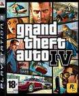 Grand Theft Auto IV (4) Original Case (Non-Platinum) £17.59 @ Argos