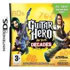 Guitar Hero On Tour: Decades (Nintendo DS) - £5.99 delivered @ CoolShop