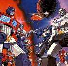 Transformers Entire G1 12 DVD collection - £19.92 @ Amazon