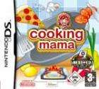 Cooking Mama DS £9.98 delivered at Gameplay