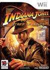Indiana Jones and the Staff Of Kings  - Wii   - £10.95 delivered @ Shopto