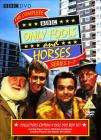Only Fools and Horses - Complete Series 1-7 £34.99 Delivered